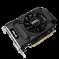 GeForce GTX 1050 StormX