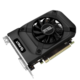 GeForce GTX 1050 Ti StormX