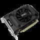 GeForce GTX 1050 Ti StormX