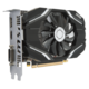 GeForce GTX 1050 Ti 4G