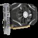 GeForce GTX 1050 Ti 4G OC