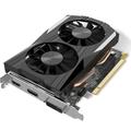 GeForce GTX 1050 Ti OC Edition