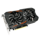 GeForce GTX 1050 Ti Windforce OC 4G