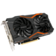 GeForce GTX 1050 Ti G1 Gaming 4G