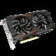 GeForce GTX 1050 Windforce OC 2G