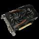 GeForce GTX 1050 OC 2G
