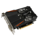 GeForce GTX 1050 D5 2G