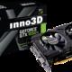GeForce GTX 1050 Ti Twin X2