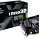 GeForce GTX 1050 Ti Compact