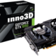GeForce GTX 1050 Twin X2