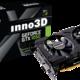 GeForce GTX 1050 Twin X2