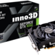 GeForce GTX 1050 Compact