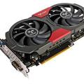 GeForce GTX 1050 Ti iGame
