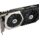 GeForce GTX 1070 Quick Silver 8G OC