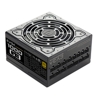 SuperNOVA 1000 G3