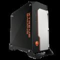 Xtreme Gaming XC700W