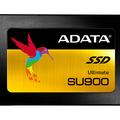 Ultimate SU900, 256 GB