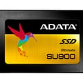Ultimate SU900, 1 TB