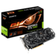 GeForce GTX 1080 G1 Rock 8G