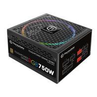 Toughpower Grand RGB, 750 W