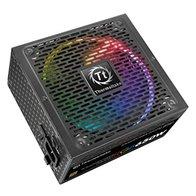 Toughpower Grand RGB, 650 W