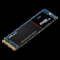 CS2030, 480 GB