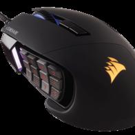 Scimitar Pro RGB