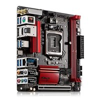 Fatal1ty Z270 Gaming-ITX/ac