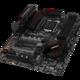 Z270 Gaming Pro