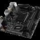 Z270I Gaming Pro Carbon AC
