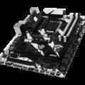 B250 Krait Gaming