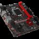 B250M Gaming Pro