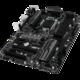 B250 PC Mate