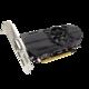 GeForce GTX 1050 Ti OC Low Profile 4G