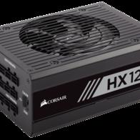 HX1200