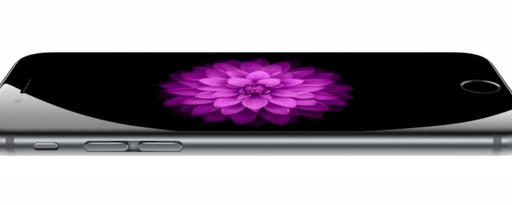 2ebc143a2f4 Apple iPhone 6 (A1549): características, especificaciones y precios ...