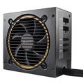 Pure Power 10 CM, 400 W