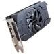 Radeon RX 460 2G D5 OC Single Fan