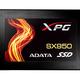 XPG SX950, 480 GB
