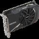 GeForce GTX 1060 Aero ITX 3G
