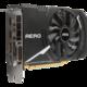 GeForce GTX 1060 Aero ITX 3G OC