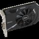 GeForce GTX 1050 Aero ITX 2G