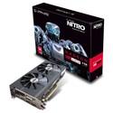 Radeon RX 480 Nitro+ 4G D5 OC
