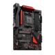 X370 Fatal1ty Gaming K4
