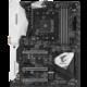 X370 AORUS Gaming 5