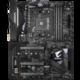 X370 AORUS Gaming K7