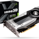 GeForce GTX 1080 Ti FE