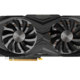 GeForce GTX 1080 Ti AMP Edition