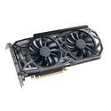 GeForce GTX 1080 Ti SC Black Edition