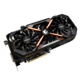 GeForce GTX 1080 Ti AORUS Xtreme Edition 11G